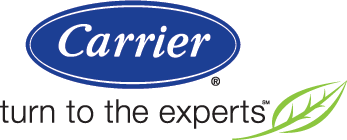 carrier extreme comfort air conditioning and heating