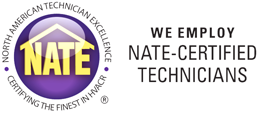 Nate Certified technicians extreme comfort air conditioning and heating, hvac equipment, air conditioning equipment, air conditioning installation, hvac installation, ac install, ac installation, air conditioning install, new air conditioning, new hvac, emergency hvac, new residential air conditioning, new home air conditioning, new home hvac,