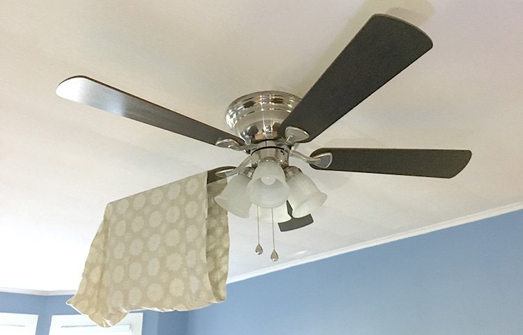 Do ceiling fan dust filters work pranksenders ceiling fan dust filter pranksenders aloadofball