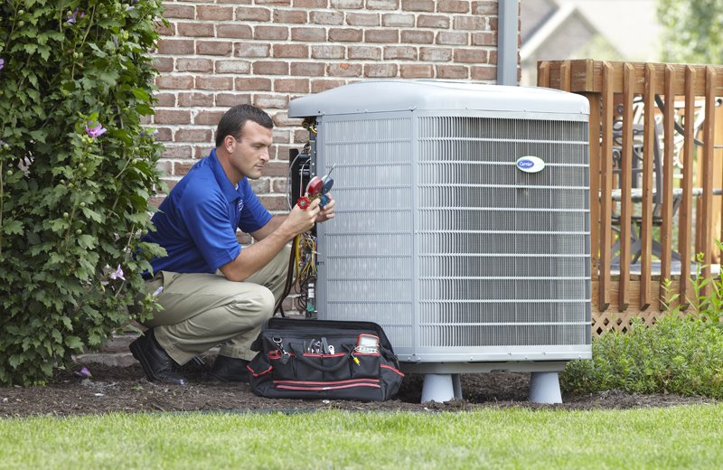 Extreme Comfort Air Conditioning and Heating, maintenance programs, air conditioning maintenance program, furnace maintenance program, central air maintenance program, hvac maintenance program, ac maintenance program, heating system maintenance program,