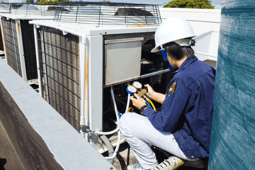 Commercial Service: commercial air conditioning contractor, commercial air conditioning repair, commercial ac repair, building air conditioning repair, building ac repair, office air conditioning repair, office ac repair , commercial furnace repair, ductless heating and cooling , heating and cooling services, air conditioning service, air conditioner near me, ac not turning on, hvac repair, family heating and cooling, air conditioner service, heating repair, ac service, air conditioner not cooling, air condition repair, ac not cooling, fix central, ac not blowing cold air, ac repair near me, air conditioner not working, ac installation, hvac repair near me, home ac units, heating and cooling repair, heating and air conditioning repair, hvac repair, heating repair, furnace repair, air conditioning repair, emergency hvac service, emergency air conditioning service, emergency heating service, emergency furnace service, office air conditioning service, air conditioning maintenance, air conditioning repair, air conditioning installation, air conditioning sales