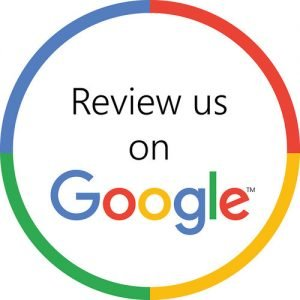extreme Comfort air conditioning and heating google review logo link