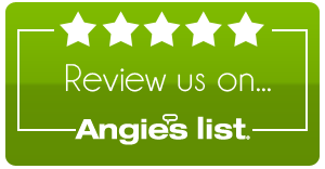 extreme comfort air conditioning and heating angie's list review link logo