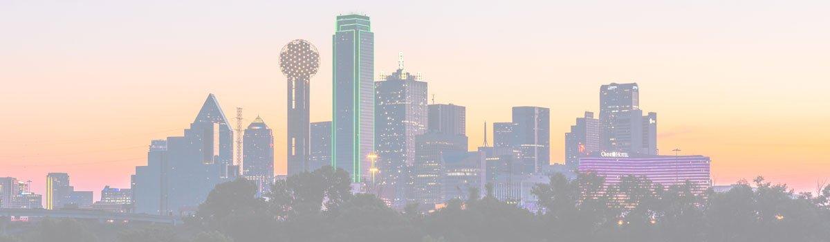 Dallas Texas Air Conditioning Company