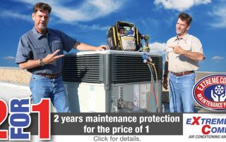 air conditioning repair, ac repair, furnace repair, new ac system, ac company, ac repair company, heating and cooling services, air conditioning service, air conditioner near me, ac not turning on, hvac repair, family heating and cooling, air conditioner service, heating repair, ac service, air conditioner not cooling, air condition repair, ac not cooling, fix central, ac not blowing cold air, ac repair near me, air conditioner not working, ac installation, hvac repair near me, home ac units, heating and cooling repair, heating and air conditioning repair, air conditioning sales