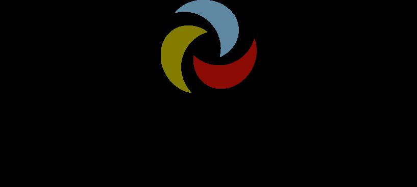Air Conditioning Repair in Carrollton TX, Carrollton TX city logo