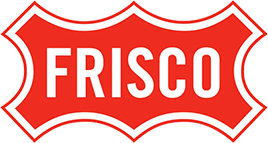 Frisco TX city logo, Air Conditioning Repair in Frisco TX