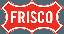 City logo for AC Repair in Frisco Texas