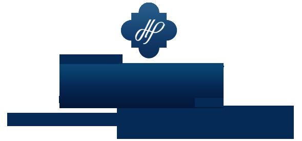 Highland Park TX city logo, AC Repair in Park Cities