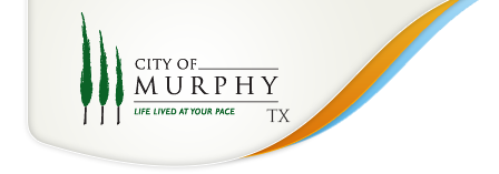 Murphy TX city logo, Air Conditioning Repair in Murphy TX