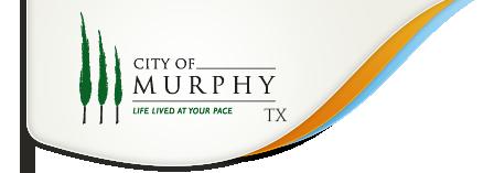 Murphy TX city logo, Air Conditioning Repair in Murphy TX