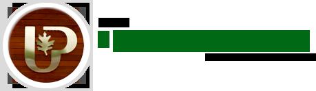 University Park TX city logo, Air Conditioning Repair in Park Cities TX