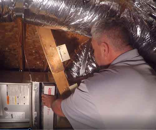 AC Repair, ac filter change, extreme comfort air conditioning and heating