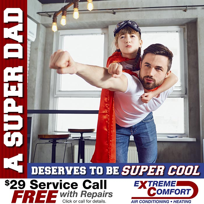 air conditioning sales, air conditioner sales, air conditioning repair, ac repair, furnace repair, new ac system, ac company, ac repair company, heating and cooling services, air conditioning service, ac repair near me, ac not turning on, hvac repair, air conditioner service, heating repair, ac service, air conditioner not cooling, central air, ac not cooling, ac not blowing cold air, air conditioner not working, ac installation, home ac units, heating and cooling repair, heating and air conditioning repair