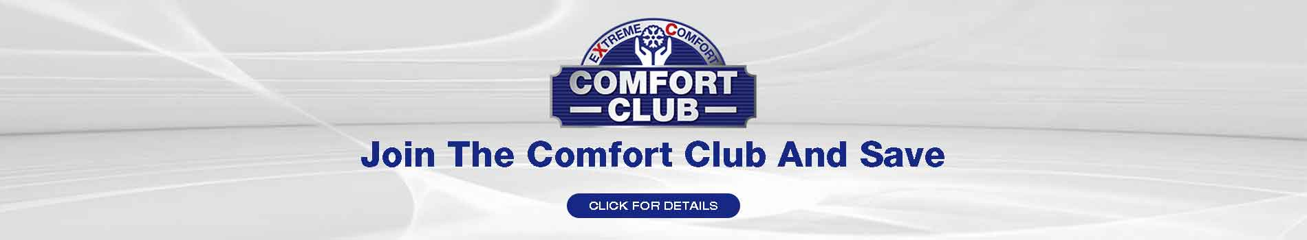 Air Conditioning Sales, Installation & Repair | Extreme Comfort