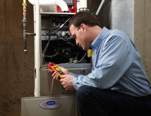 AC not cooling 10 troubleshooting tips for a broken air conditioner