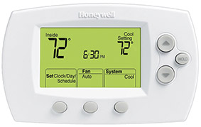 AC not working 10 troubleshooting tips for a broken air conditioner, air conditioning repair, ac repair, furnace repair, new ac system, ac company, ac repair company, heating and cooling services, air conditioning service, air conditioner near me, ac not turning on, hvac repair, family heating and cooling, air conditioner service, heating repair, ac service, air conditioner not cooling, air condition repair, ac not cooling, fix central, ac not blowing cold air, ac repair near me, air conditioner not working, ac installation, hvac repair near me, home ac units, heating and cooling repair, heating and air conditioning repair, air conditioning sales;