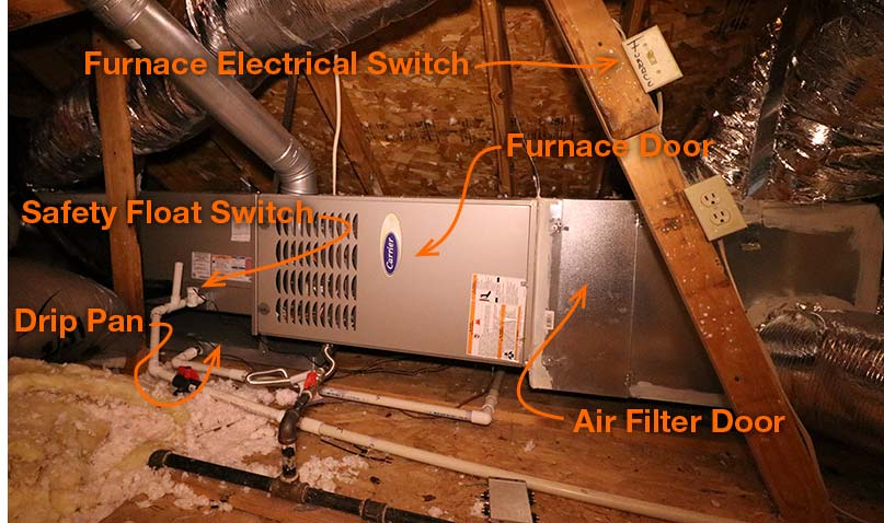 ac-not-working-10-troubleshooting-tips-for-a-broken-air-conditioner