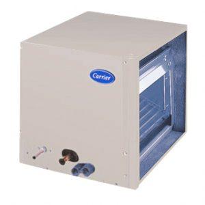 Carrier Performance Cased Evaporator Coil, cnphp, hvac coils, air conditioner coil