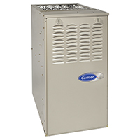 Carrier Infinity 80 Gas Furnace, havc sales, hvac products,