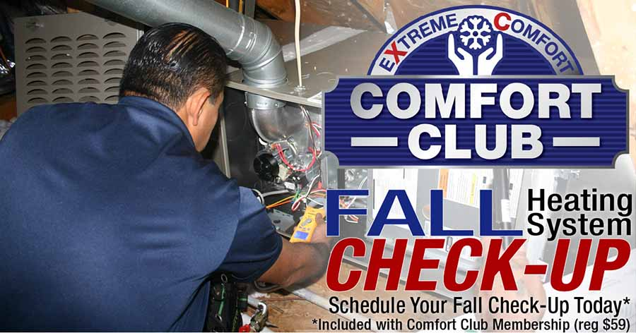 AC Repair; ac repair company; hvac installation; air conditioning repair; extreme comfort air conditioning and heating coupon;