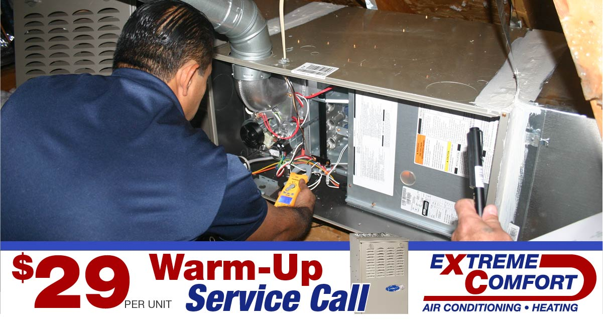 air conditioning service; heating and cooling services; ac repair company; ac repair; ac repair near me;